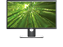 Monitor Dell de 27 de inchi