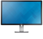 Dell UltraSharp 32 PremierColor UltraHD Monitor | UP3214Q