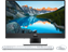 Inspiron 24 All-in-One-Desktop-PC der 5000 Serie ohne Touch-Funktion