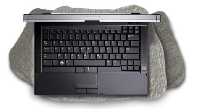Dell Latitude E6410 ATG Laptop