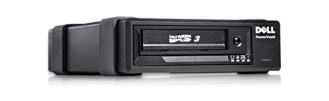 LTO-3-080 Tape Drive