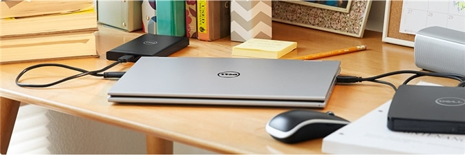 Essential accessories for your Inspiron 11 3000 Series 2-in-1