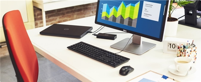 latitude-34x0-laptops-Office accessories for your Dell Latitude 14