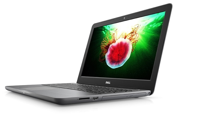 Inspiron 15 5000 Series Laptop | Dell Thailand