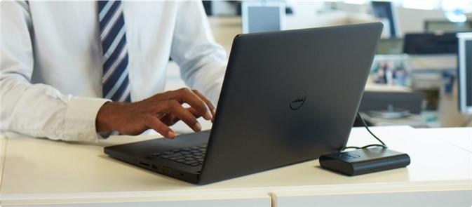 Новый Ultrabook™ Latitude12 серии7000— работайте где и как вам удобно.