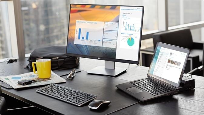 Dell Latitude E7250 , aliteq , dell nepal , latitude nepal , laptops nepal , cheap laptops in nepal