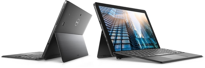 Image result for dell latitude 5290 2-in-1