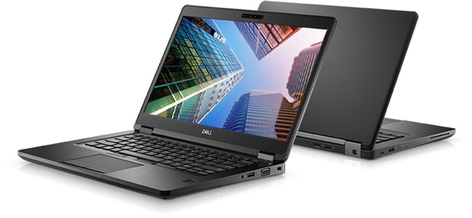 52fbde487f6f Latitude 5490 14-inch Business Laptop | Dell Middle East