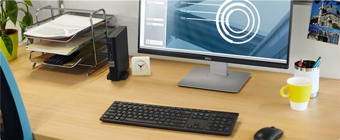 Optiplex 7040 Micro Pc Details Dell India