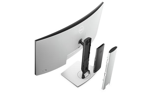 New OptiPlex 7090 & 3090 Ultra