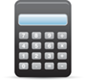 icon-calculator.psd