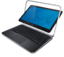 XPS12 Convertible Ultrabook™