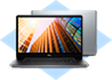 sb-tab-mobility-laptop-deals-181211.png