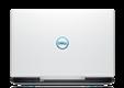 popular-laptop-deals