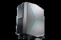 alienware-desktops