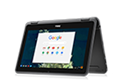 Chromebook 2-in-1
