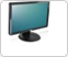 Choose a Computer Monitor