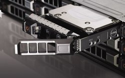 High Performance Computing storage solutions