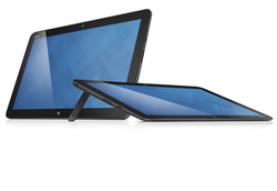 XPS 18 Portable AIO Desktops