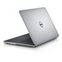 XPS 15 Notebook