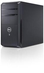 Vostro 470 Desktop