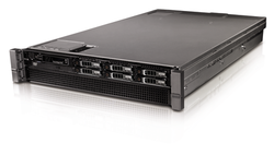 Dell PowerEdge R715 Server