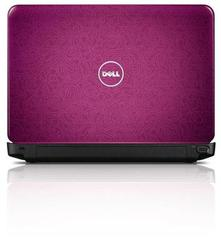 Inspiron M101z Notebook