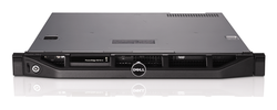 PowerEdge R210 II Rack Server