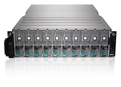 PowerEdge C410X Server