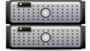 Servers, Storage & Networking