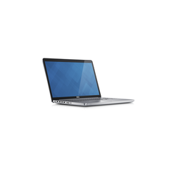 Inspiron 17 Touch Notebook
