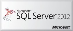 Storage Supporting Microsoft SQL