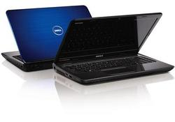Inspiron 14 Notebook Family