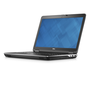 Latitude E6540 Notebook