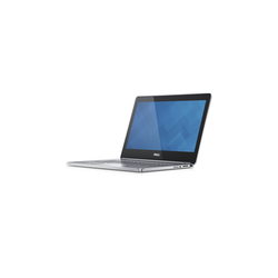 Inspiron 14 Touch Notebook