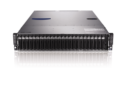 PowerEdge C6105 Server