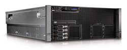 PowerEdge R910 Server