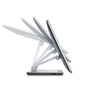 Inspiron 23 AIO Touch Desktop