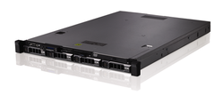 PowerEdge R415 Server