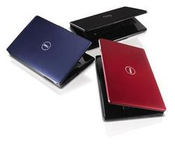Inspiron 15 Notebooks