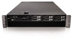 PowerEdge R815 Server