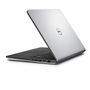 Inspiron 14 5000 Series Touch Notebook