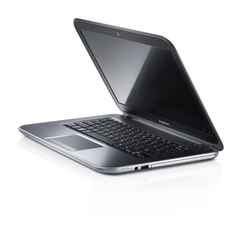 Inspiron 14z Notebook