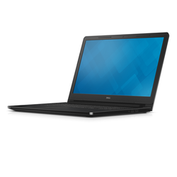 Inspiron 15 3000 Series Non-Touch Notebook