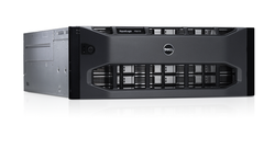 Dell EqualLogic PS6110 Storage System