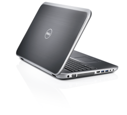 Inspiron 17R Notebook