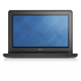 Latitude 11 3000 Series Touch Notebook