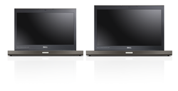Precision M4700 and M6700 Mobile Workstations