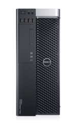 Precision T3600 Tower Workstation