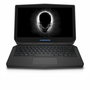 Alienware 13 Touch Notebook
